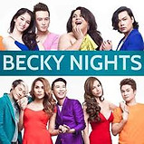 BECKY NIGHTS