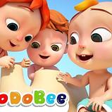 DODOBEE