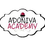 ADONIYA ACADEMY