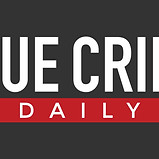TRUE CRIME DAILY