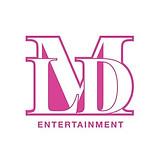 MLD ENTERTAINMENT (MOMOLAND)