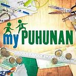 MY PUHUNAN