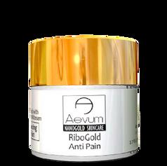Aevum_RiboGold_Anti-Pain_Crème.png