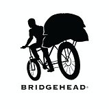 BRIDGEHEAD COFFEE