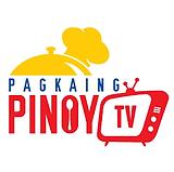 PAGKAING PINOY TV
