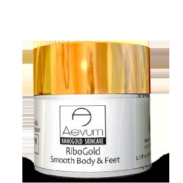 AEVUM_RiboGold_Smooth_Body_&_Face_Skin_C