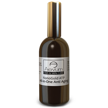 AEVUM All-in-One Anti Aging Spritz.png