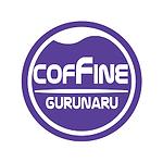COFFINE GURUNARU