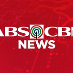 ABS CBN NEWS