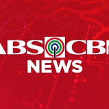 ABS CBN NEWS