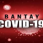COVID 19  PHILIPPINE UPDATE