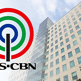 ABS CBN FRANCHISE