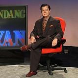 ABS CBN HOLLOWEEN SPECIAL.jpg
