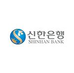 SHINHAN BANK