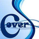 COVERS PH