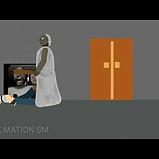 STICK MATION SM