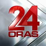 24 ORAS EXPRESS