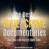 DOCUMENTARY CRIME