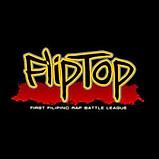 FLIPTOPBATTLES