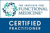 IFMCP logo screenshot.png