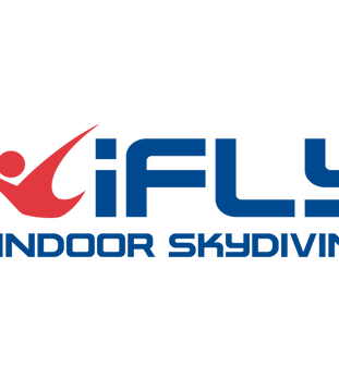 ifly_wl3_logo.png