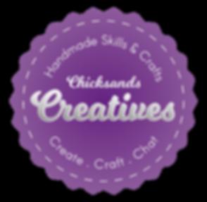 CreativesLogoBadge-01.png
