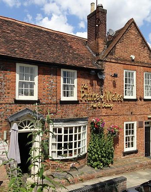 the prince of wales ampthill.jpg