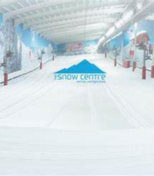 snow centre.jpg