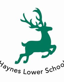 haynes lower school.jpg