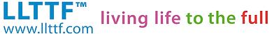 LLTTF-Logo4.png