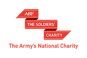 soldiers-charity-logo.png