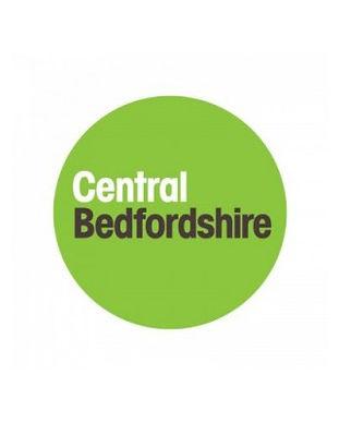 central_bedfordshire_logo1.jpg