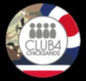 Club4Logo_Facebook-01.png
