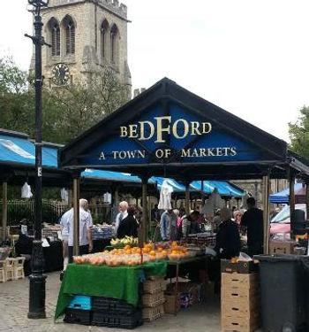 bedford-s-charter-market.jpg