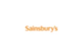 sainsburys2-819x550.png