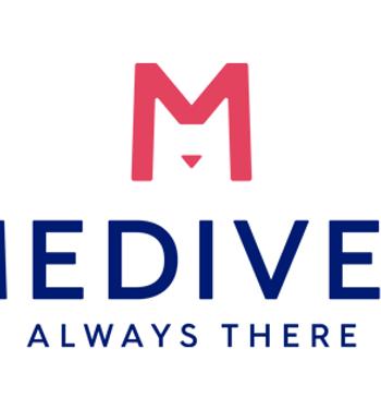 Medivet_logo-001.png