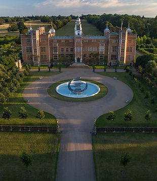 34461-hatfield-house-and-park-hatfield-0