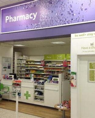 pharmacy.jfif