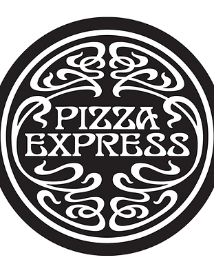 pizza-express-black-logo_0.png