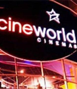 cineworld.jfif