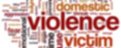 Domestic-VIolence-2.jpg