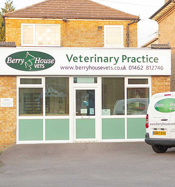 berry house vets shefford.jpg