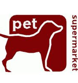 Pet_Supermarket_Logo.jpg