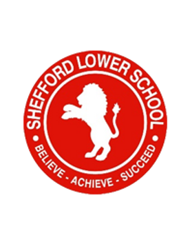 shefford lower.png