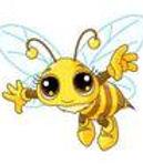 girl-bee.jpg