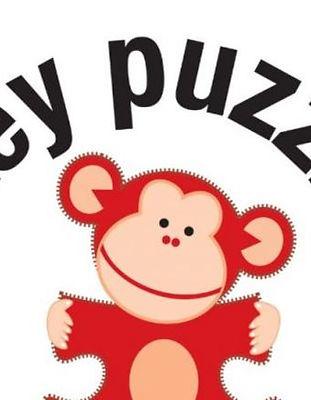 monkey puzzle.jpg