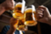 round-of-drinks-640x427.jpg