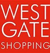 westgate.jfif