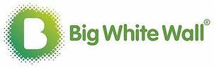 big white all.jpg
