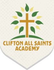 clifton-all-saints.png